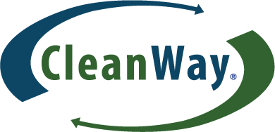 Cleanway USA